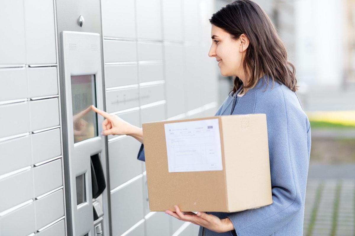 L'ecommerce nel 2020 crescerà del 26% e con lui le nuove modalità di consegna pacchi
