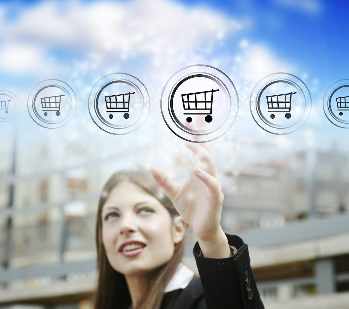 Click & Collect: perchè è fondamentale per i retailer